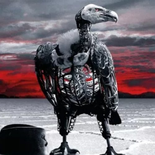 Trailer final de la segunda temporada de 'Westworld'