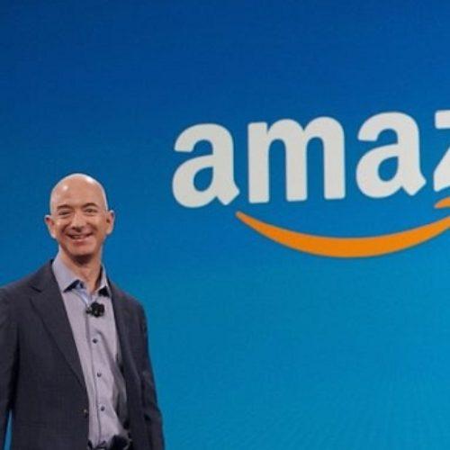 Ya puedes comprar en Amazon Estados Unidos desde cualquier lugar del mundo