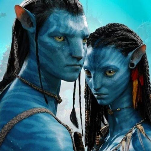 James Cameron compara la pelicula de 'Avatar' con 'El padrino' y le dice esto a 'Los Vengadores'