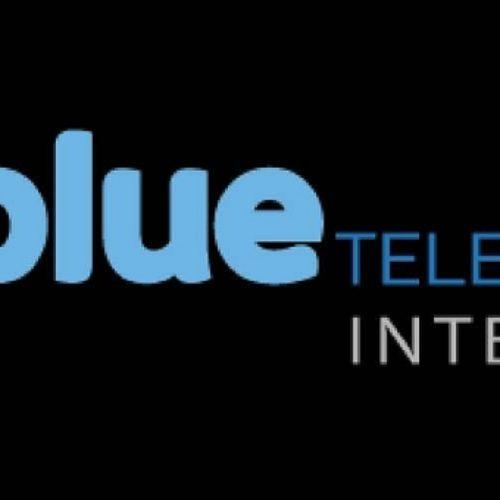Lanza Televisa su servicio de Internet para hogar; compite contra AT&T