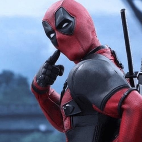 Tráiler final de Deadpool 2 que continue el humor