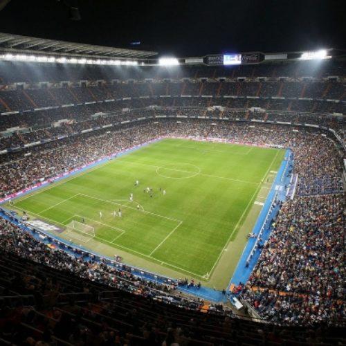 Disfruta los próximos partidos de fútbol mundial y Local en vivo este 2018