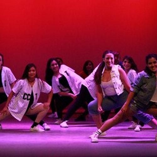 Con actividades gratuitas celebra IMAC el Día Internacional de la Danza