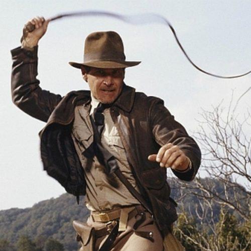 Spielberg nos confirma que Indiana Jones sera relevado por una mujer