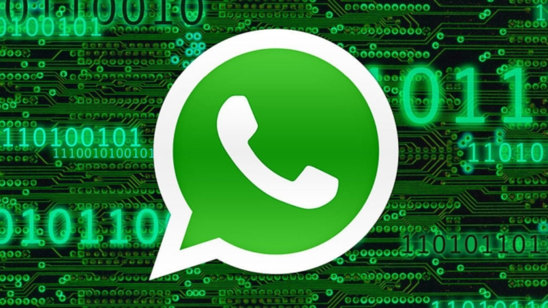 La nueva versión de WhatsApp avisara a tus contactos cuando cambies de número