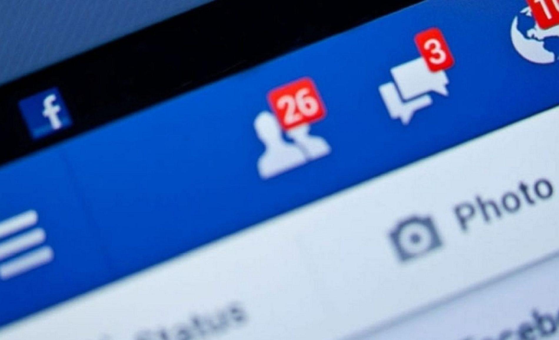 De esta forma usan tus datos en Facebook para su aplicación en publicidad