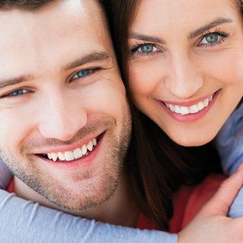 Nunca dejes de divertirte en pareja: un reto realmente excitante