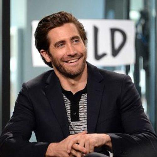 Jake Gyllenhaal será el nuevo villano en la secuela de 'Spider-Man: Homecoming'