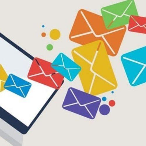 ¿Sabes qué es el Email Marketing y para que sirve?