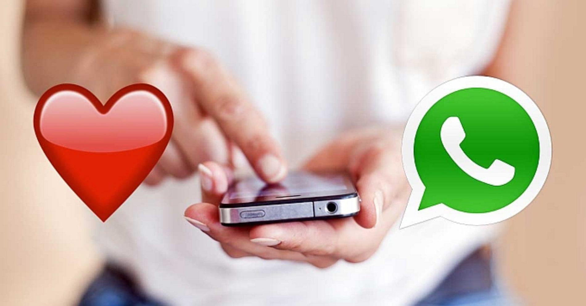 Por fin llegaron los stickers a WhatsApp