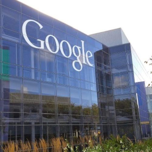 Cancela Google su colaboración con el Pentágono en el proyecto de IA para fines militares