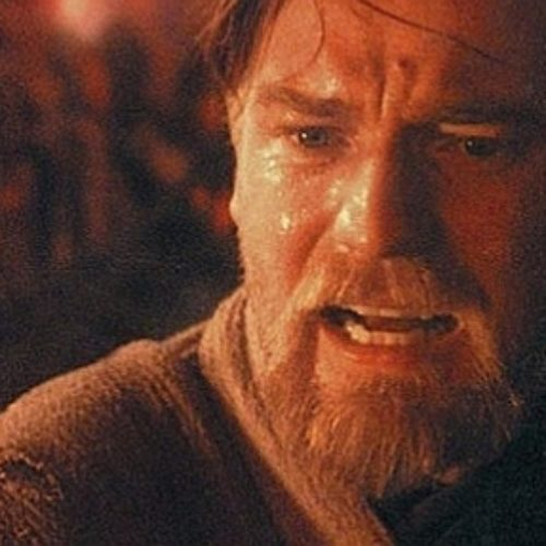 Lucasfilm pausa el spin-off de Obi Wan Kenobi y Boba Fett