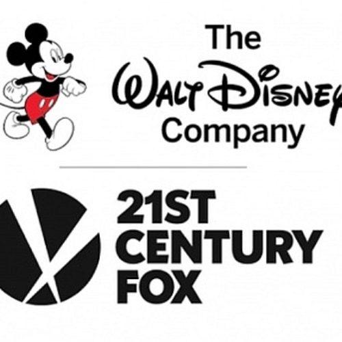 Se retira Comcast con su oferta por 21st Century Fox y deja vía libre a Disney