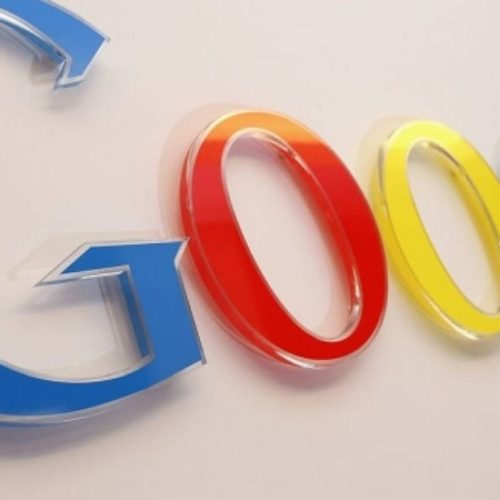 Google se encuentra trabajando en una plataforma de videojuegos para competir con Xbox y PlayStation