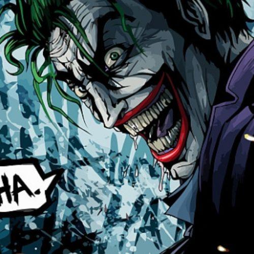 Ya hay fecha de estreno y título de 'Joker'