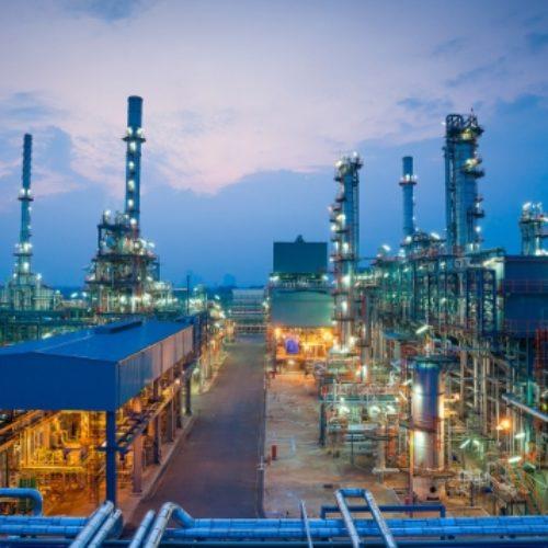 Presentará López Obrador un plan para modernizar 6 refinerías y construir 2 nuevas