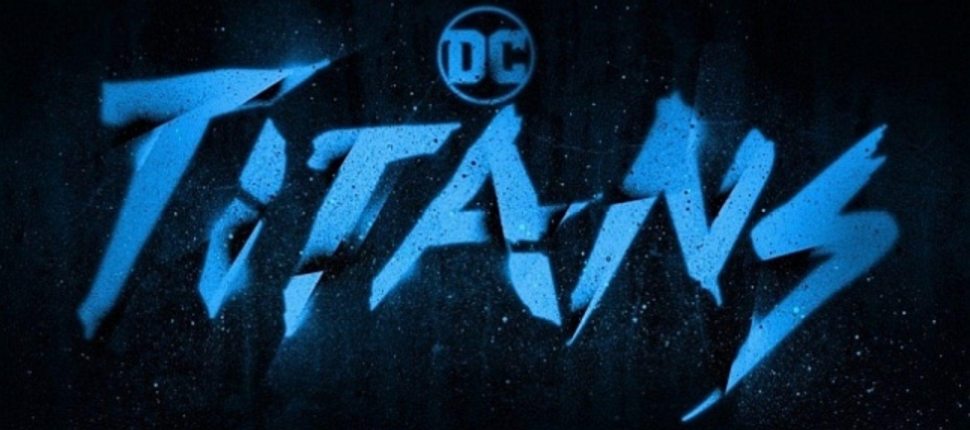 Llega el primer tráiler de los TITANS de DC Universe