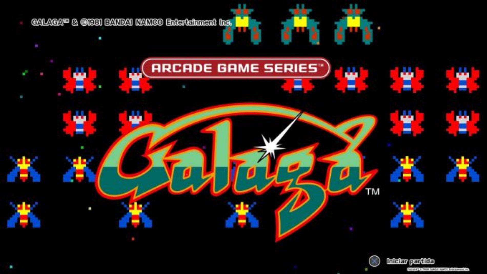 Producirá Roberto Orci una serie animada del videojuego de arcade, 'Galaga'