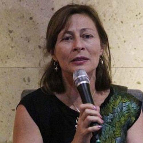 Tatiana advierte a los alcaldes de Morena que serán expulsados del partido si roban