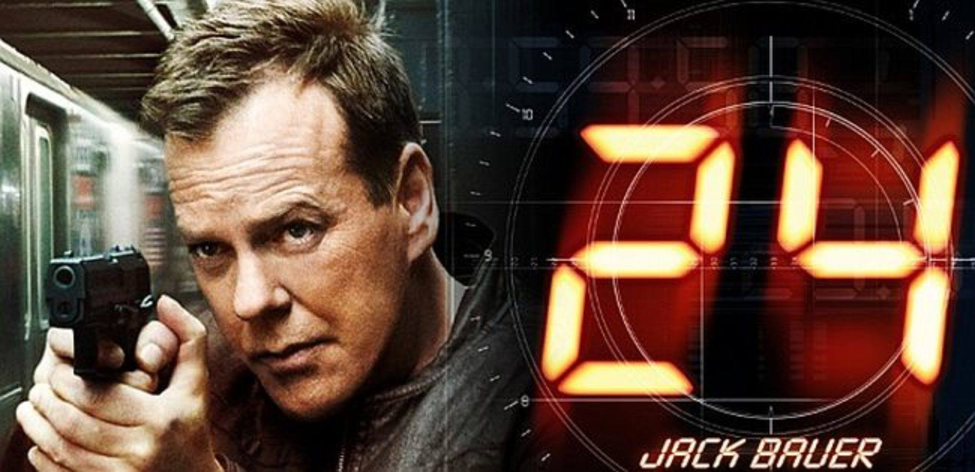 '24' es retomada por FOX retoma y regresa con precuela y un nuevo spin-off