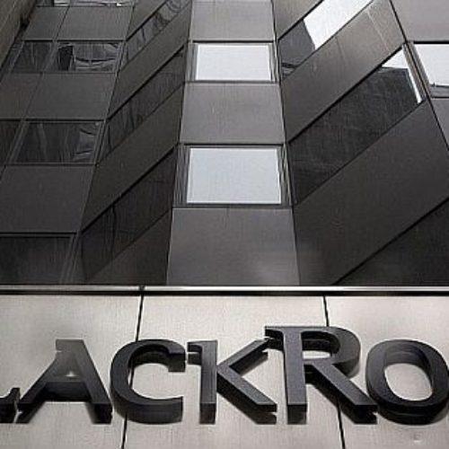 Si le dejamos de comprar gasolina BlackRock, amenazan con hundir a México