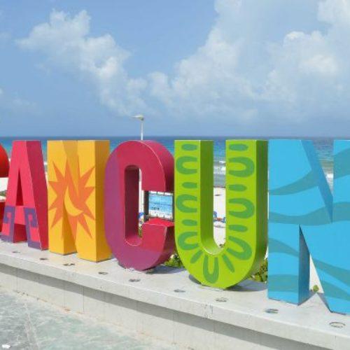 La ultima y nos vamos: Peña Nieto y Fonatur rematan la playa más hermosa de Cancún