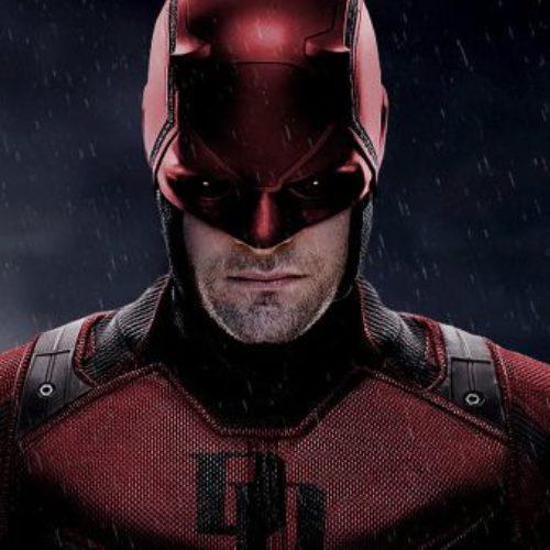 Vídeo avance de la tercera temporada de 'Daredevil'