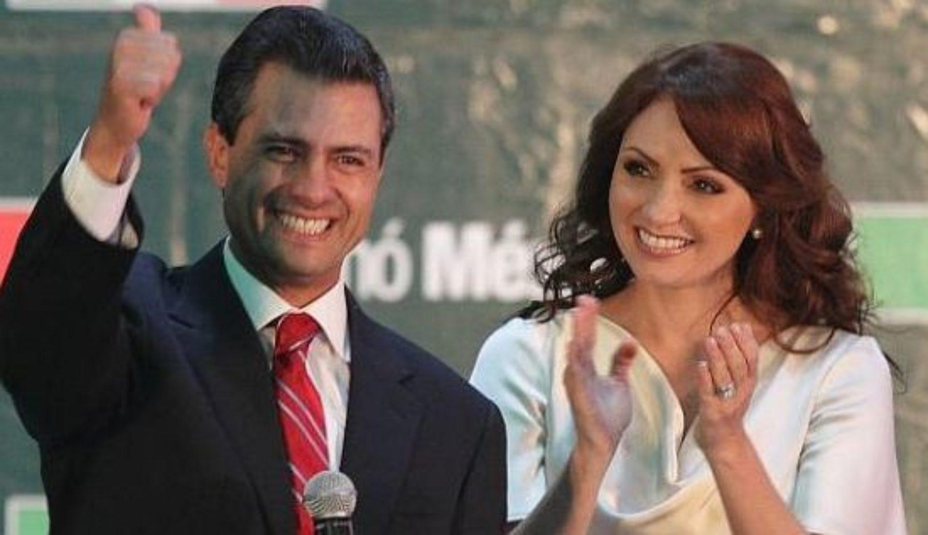 Dice la Gaviota que fue un honor trabajar para los mexicanos