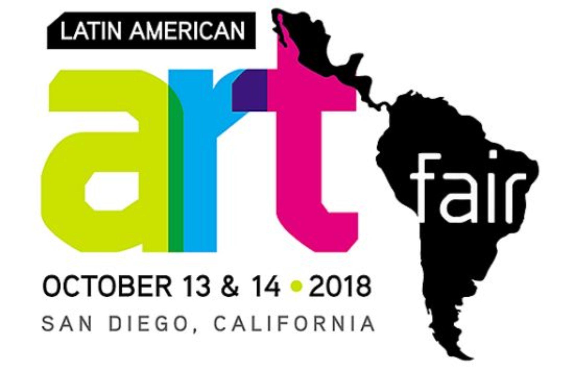 Comienzan los preparativos para Latin American Art Fair
