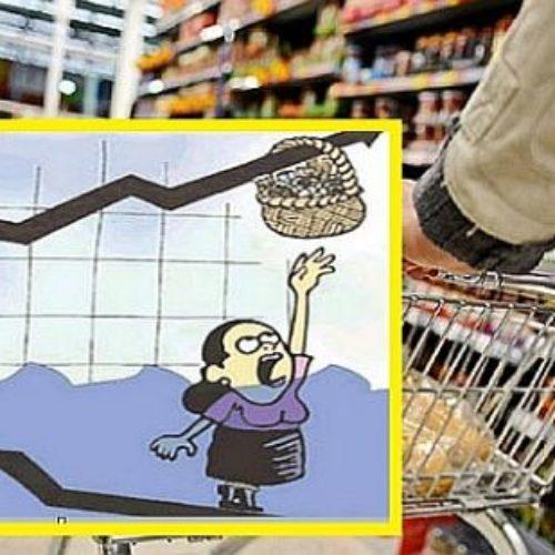 PRIAN quiere triplicar el salario mínimo para causar