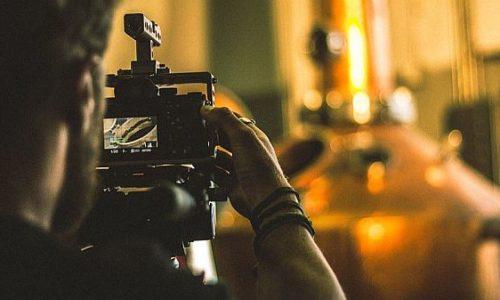 """Anuncian seleccionados de la bienal internacional """"Videofest2k18"""""""