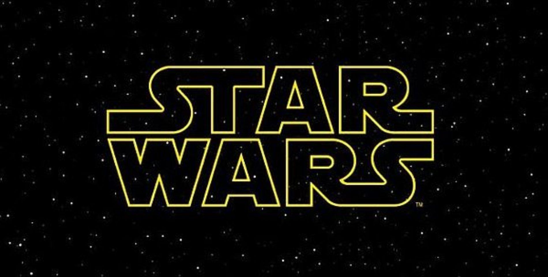Primeros detalles y Titulo de la nueva serie de 'Star Wars'
