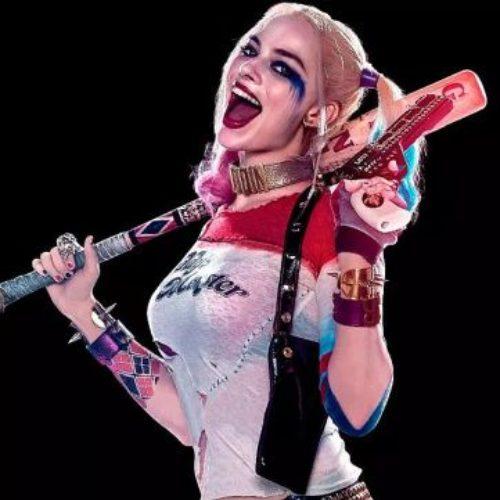 Ya tiene Título la próxima película de Harley Quinn 'Birds of Prey'