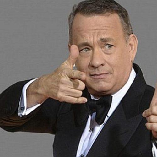 Tom Hanks negocia para ser Geppetto en el nuevo 'Pinocho' de Walt Disney