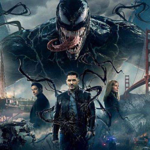 Sony lanza nuevas fechas para el calendario de Marvel en 2020.