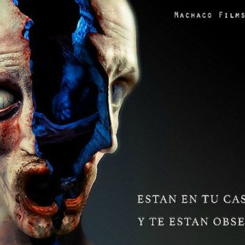 Guillermo del Toro ahora producirá un remake de la cinta de terror 'Aterrados'
