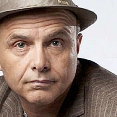 Volverá Joe Pantoliano para 'Bad Boys for Life'