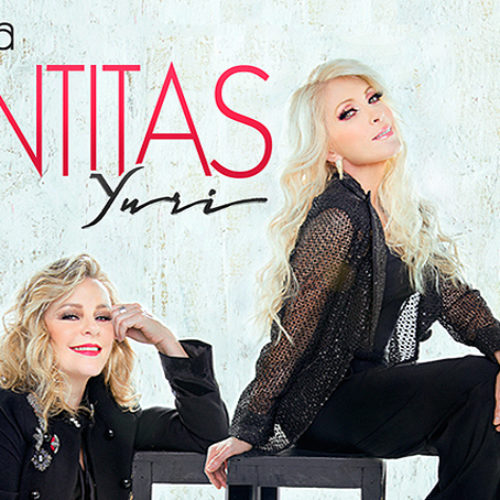 Pandora y Yuri Juntitas Tour Ensenada 2019