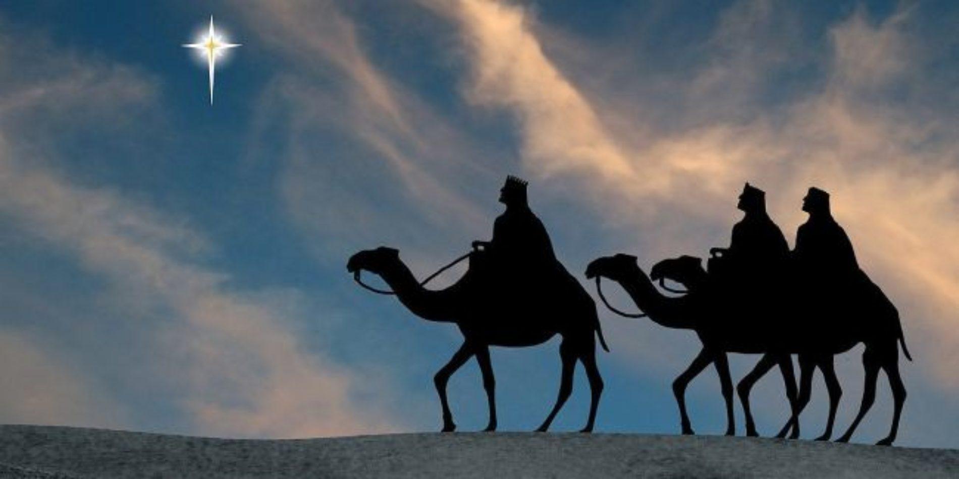 Se ofrecerá en el CECUT la conferencia La Estrella de Belén y los Reyes Magos