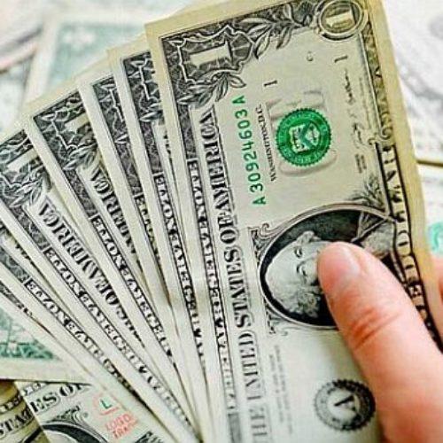El combate al robo de gasolina a reforzado el valor del peso frene al dólar