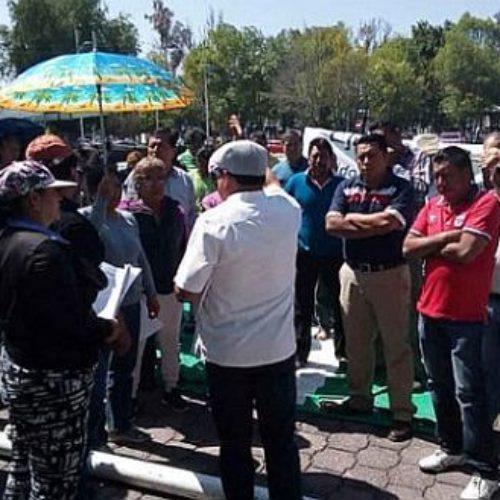 Familiares de víctimas de explosión piden al gobierno hasta 10 millones por persona como indemnización