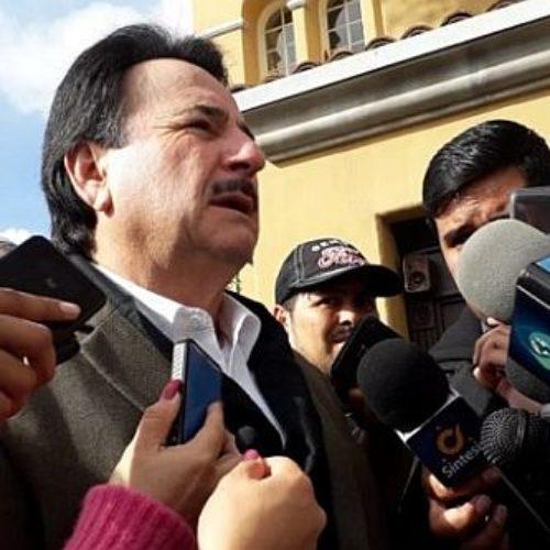 Alcande de Tijuana llama marihuanos a los migrantes