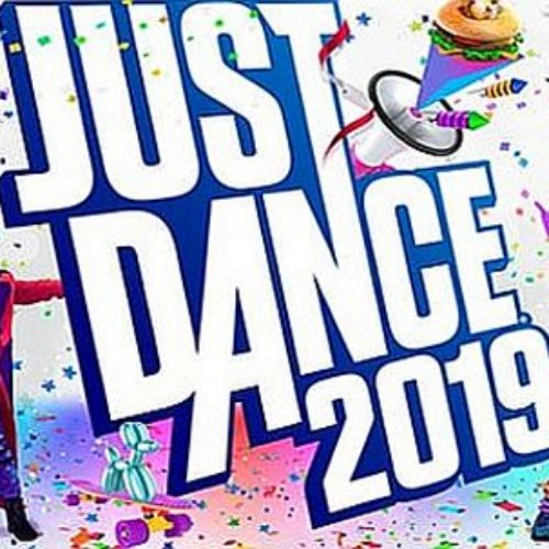 Llevará Screen Gems al cine el videojuego de Ubisoft, 'Just Dance'