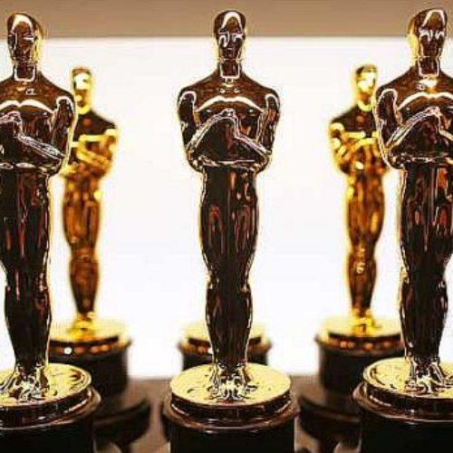 Oscar 2019: estos son todos los nominados