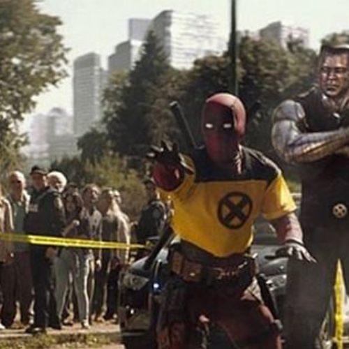 Ryan Reynolds rebela que 'Deadpool 3' cambiará radicalmente de dirección