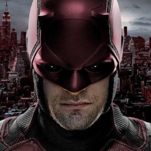 Ahora Hulu podría retomar las series de Marvel/Netflix
