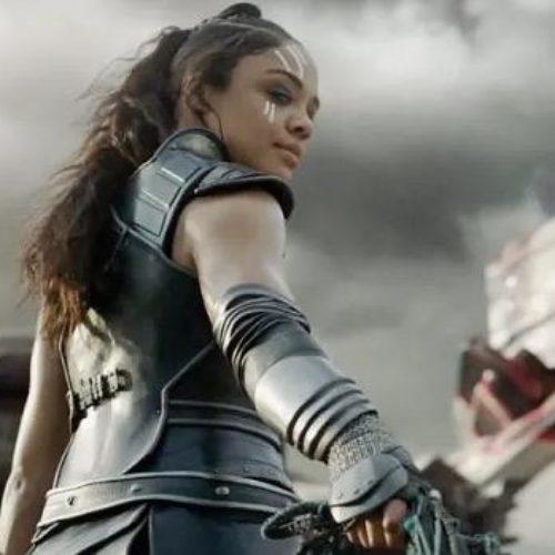 Director de Avengers: Endgame revela que el MCU tendrá a su primer superhéroe LGBT pronto