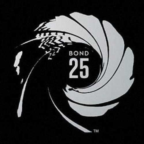 Inician las grabaciones de 'Bond 25' con reparto y argumento completo