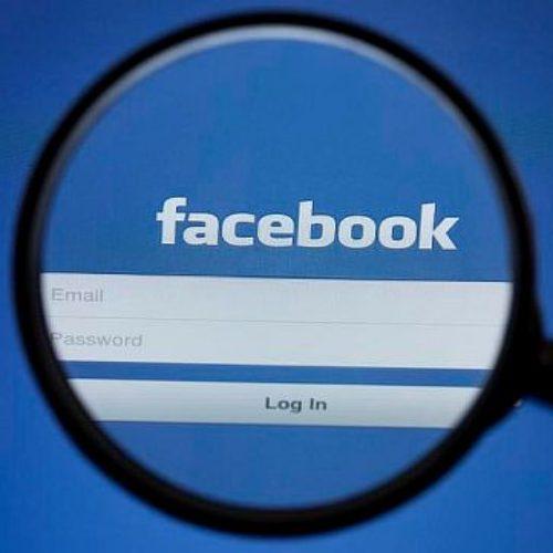 Así puedes evitar que Facebook sepa todo sobre ti