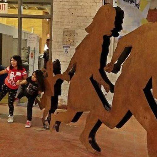 La Feria de Arte Latinoamericano abre su convocatoria para arte contemporáneo